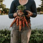 FARM JOB: Abbotsford, BC – Field House Brewing, Farm Hand