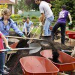 FARM JOBS: Vancouver, BC – Fresh Roots Urban Farm Society