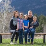 FARM JOB: Armstrong, BC – Greenlion Farms, Year-Round Greenhouse Production Hand